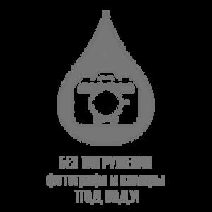 БЕЗ ПОГРУЖЕНИЯ, подводная фотостудия New Ocean, фотосессия под водой
